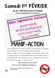 manif_action 1 fev