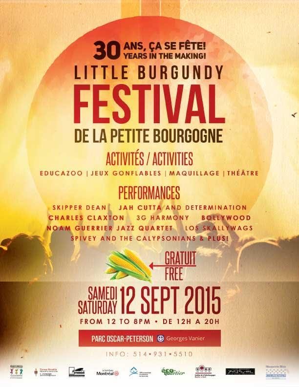 festival_ bourgogne