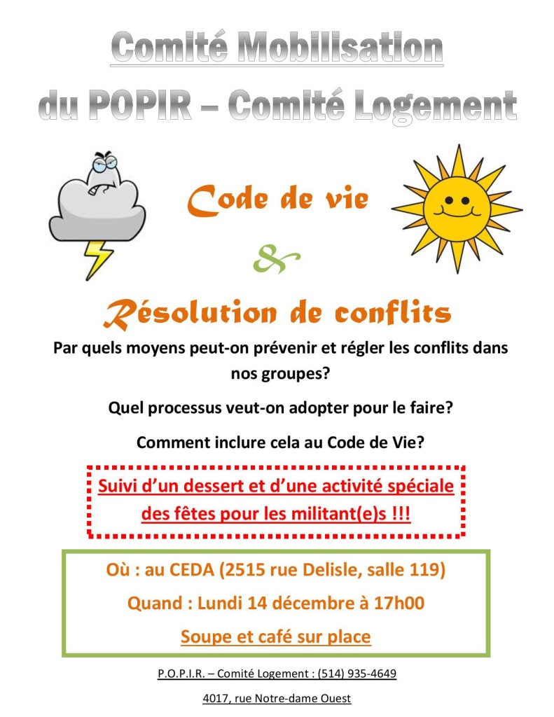affiche comité mob code de vie & conflits (14-12)-page-001