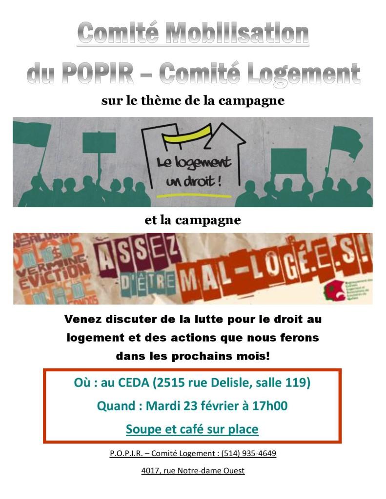 affiche comité mob 23-02 - campagnes logement-page-001