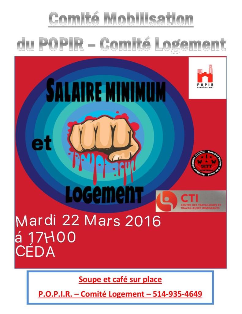 affiche comité mob - 15$ - 22-03-2016-page-001