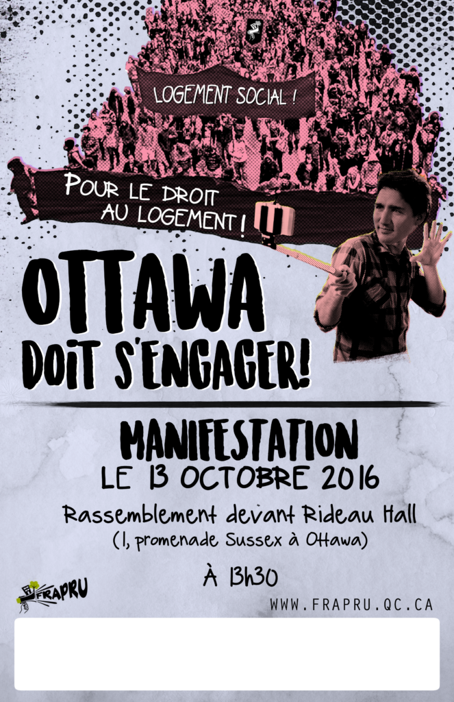 afficheottawa13oct2016-663x1024