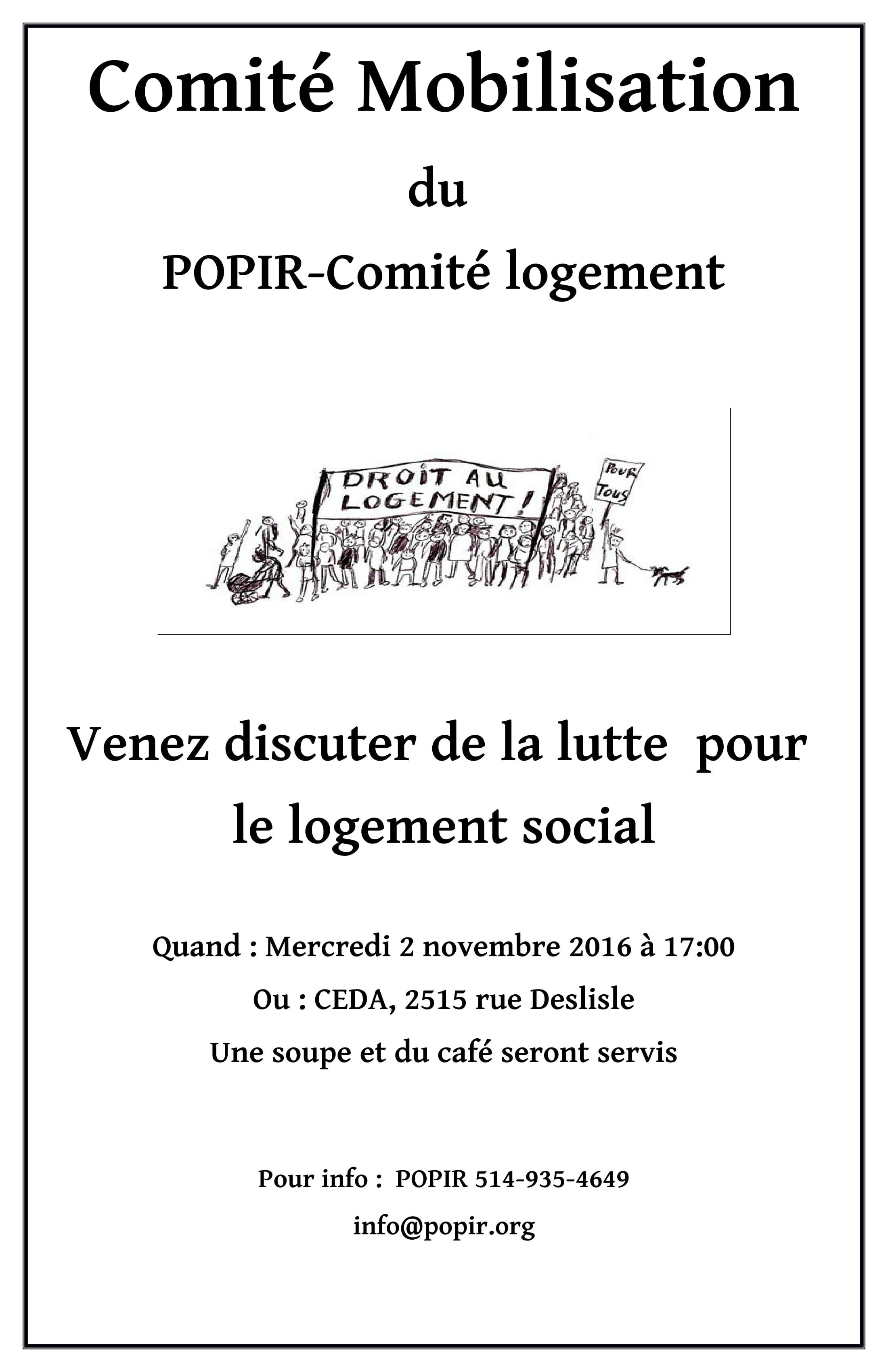 affiche_comite-mob_2-novembre-1